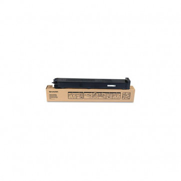 Originale Sharp MX23GTBA Toner nero