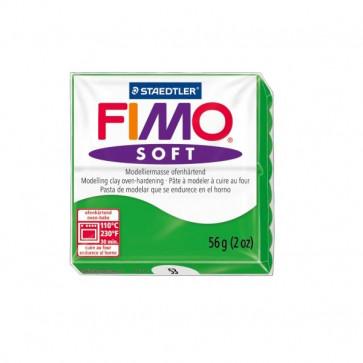 Staedtler Fimo Verde Tropicale 8020-53