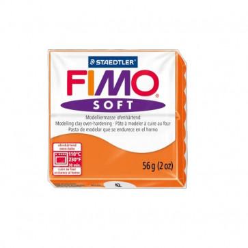 Staedtler Fimo Mandarino 8020-42