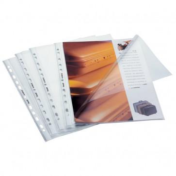 Buste A L Con Foratura Universale Favorit Liscia 100460073 (Conf.50)