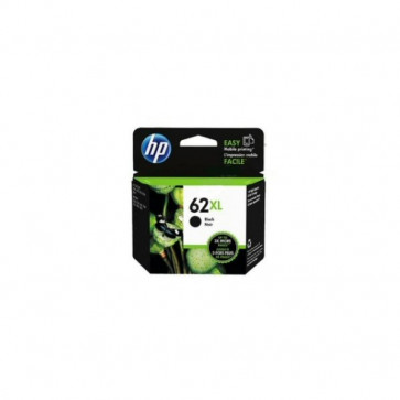 Originale HP C2P05AE Cartuccia inkjet alta capacità 62XL nero