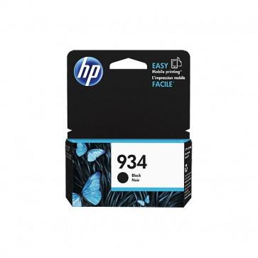 Originale HP C2P19AE Cartuccia inkjet 934 nero
