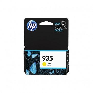 Originale HP C2P22AE Cartuccia inkjet 935 giallo