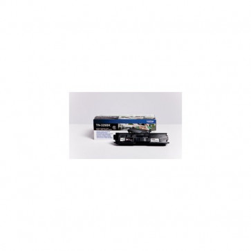 Originale Brother TN-329BK  Toner altissima resa nero