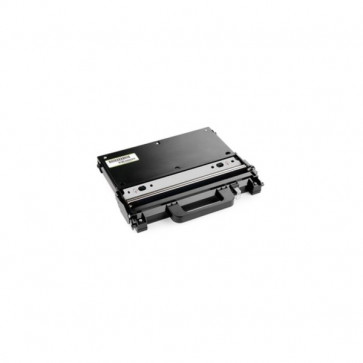 Originale Brother WT-320CL Collettore toner SERIE 320