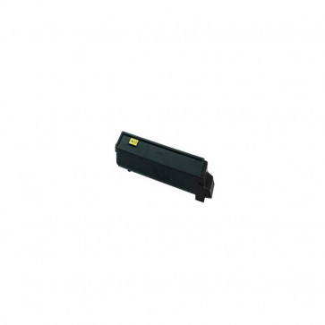 Originale Kyocera 1T02MV0NL0 Toner TK-8315K nero