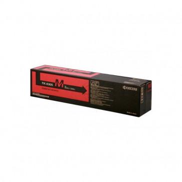 Originale Kyocera 1T02LKBNL0 Toner TK-8305M magenta