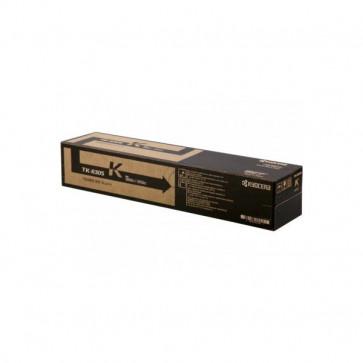 Originale Kyocera 1T02LK0NL0 Toner TK-8305K nero