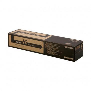 Originale Kyocera 1T02LC0NL0 Toner TK-8505K nero