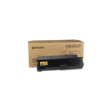 Originale Kyocera 1T02LV0NL0 Toner TK-3130 nero
