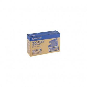 Originale Kyocera 1T02M70NL0 Toner TK-1125 nero