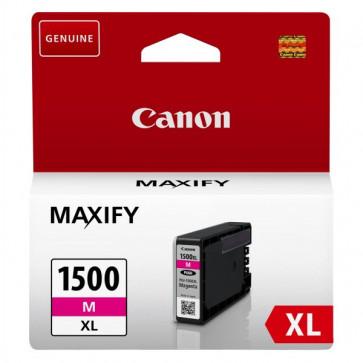 Originale Canon 9194B001Serbatoio alta densità magenta