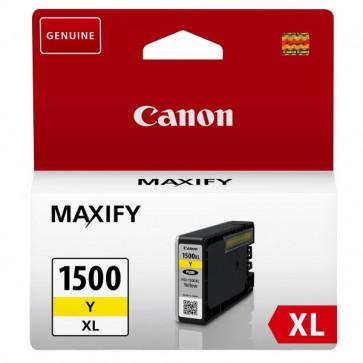 Originale Canon 9195B001 Serbatoio alta densità  giallo
