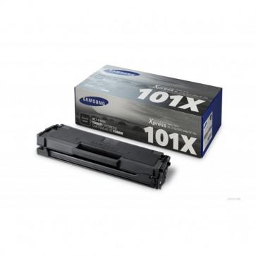 Originale Samsung MLT-D101X/ELS Toner D101X nero