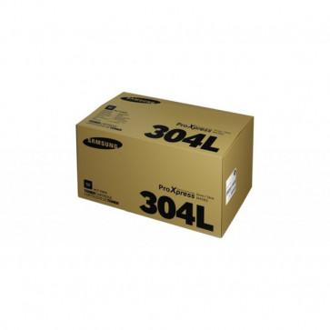 Originale Samsung MLT-D304L/ELS Toner alta resa nero