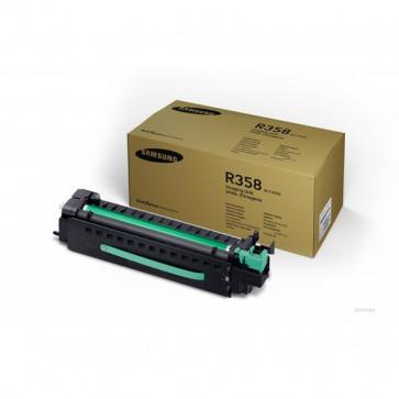 Originale Samsung MLT-R358/SEE Tamburo