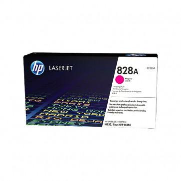Originale HP CF365A Tamburo ColorSphere 828A magenta