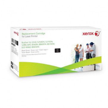 Compatibile Xerox 003R99727 Toner nero ( BROTHER 3170 )
