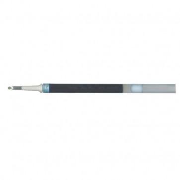 Refill Energel Pentel conica blu 0,7 mm LR7-CX