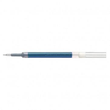 Refill Energel Pentel ad ago blu 0,5 mm LRN5-CX