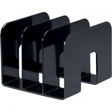 Portacataloghi Trend Durable nero 1701395060