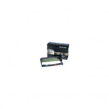 Originale Lexmark X340H22G Fotoconduttore