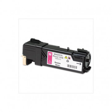 Originale Xerox 106R01478 Toner standard magenta