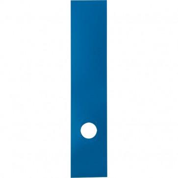Copridorso CDR P Sei Rota 7x34,5 cm blu 58012807 (conf.10)