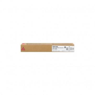 Originale Ricoh 841198 Toner C2550E (RHC2550EM) magenta