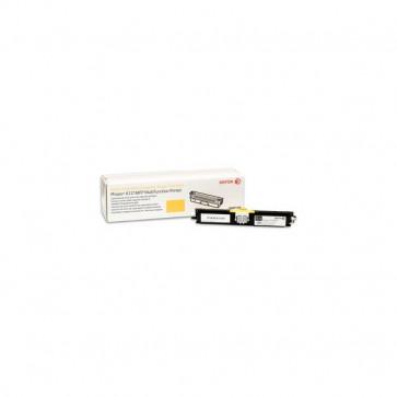 Originale Xerox 106R01465 Toner standard giallo