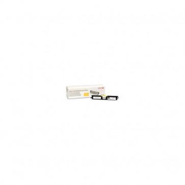 Originale Xerox 106R01468 Toner alta capacità giallo