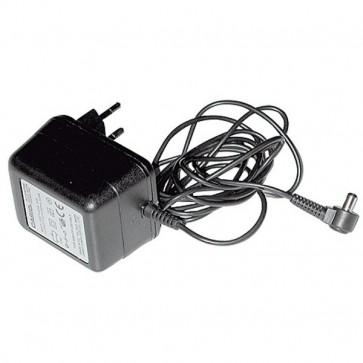Adattatore per calcolatrice miniscrivente HR-8TEC Casio AD-A60024
