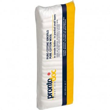 Cotone idrofilo La Piacentina 100 g 0206