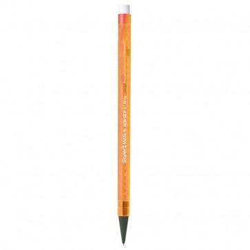 Portamine Non Stop Neon Papermate assortiti 0,7 mm S0187204 (conf.12)