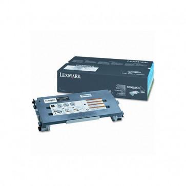 Originale Lexmark C500S2KG Toner nero