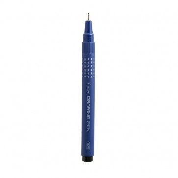 Pennarello Drawing pen Pilot - 0,5 - 008476