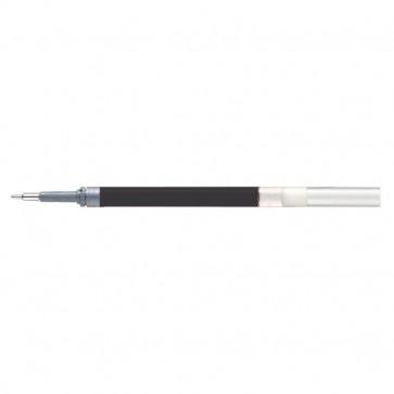 Refill Energel Pentel - conica 1 mm - nero - LR10-AX