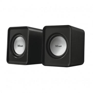 Speaker leto 2.0 Trust - 19830