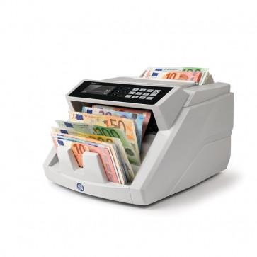 Conta verifica banconote Safescan 2465-S - 112-0540