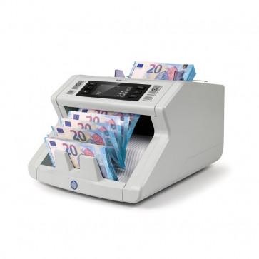 Conta banconote Safescan 2210 SafeScan - 115-0512