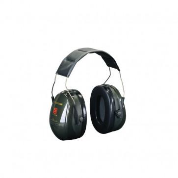 Cuffia H520A-407-GQ Optime