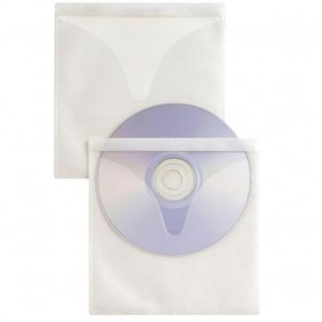 Archiviatore girevole per registratori senza custodia RONDO' 5 ripiani grigio 4805