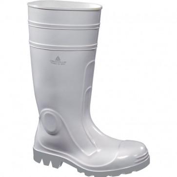 Stivali di sicurezza Viens2 Delta Plus - 43 - VIEN2BC43