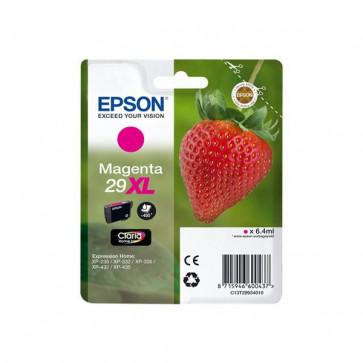 Originale Epson C13T29934010 Cartuccia alta capacit