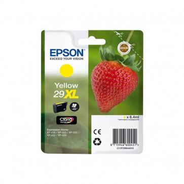Originale Epson C13T29944010 Cartuccia alta capacit