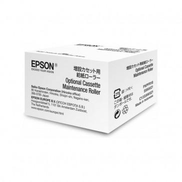 Originale Epson C13S990021 Kit manutenzione