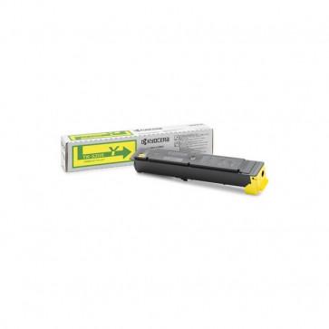 Originale Kyocera 1T02R5ANL0 Toner TK-5205Y giallo