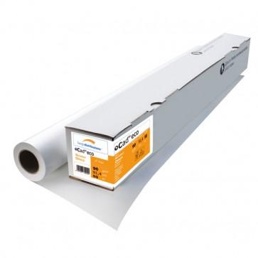 Carta Plotter Burgo CAD 106,7 cm 50 m 90 g/mq 180 (conf.4)