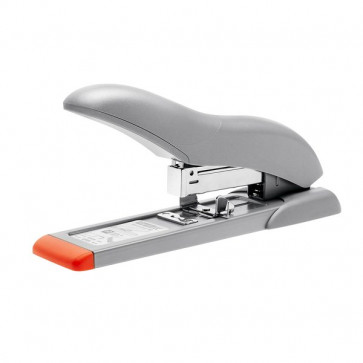 Cucitrice alti spessori Fashion HD70 Rapid grigio/arancione 21281405