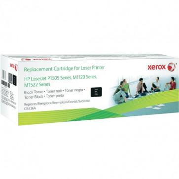 Compatibile Xerox 003R99778 Toner nero ( HP CB436A )